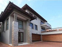 4 bed house in westbrook