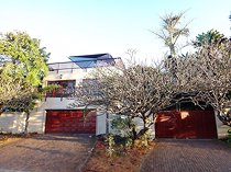 5 Bedroom House in Ballito Central