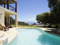 4 bedroom house to let in camps bay