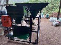 Portable Bag Filling Machine