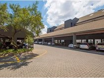 3 bedroom apartment for sale in northcliff