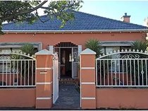 3 bedroom with 2 bathroom for sale in vasco estate western cape