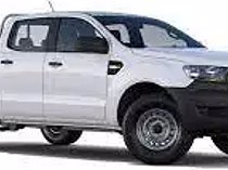 2021 ford ranger 2.2 double cab