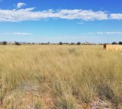 30,000m Vacant Land For Sale in Kathu