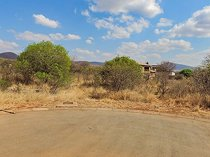 Vacant land / plot in seasons lifestyle estate for sale