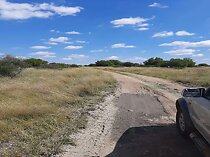 221195 m vacant land for sale in bloemhof (north west province)