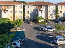 2 Bedroom Apartment / Flat For Sale in Sheffield Manor