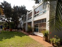 5 bedroom apartment / flat for sale in port edward