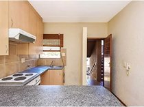 2 bed apartment in pineslopes