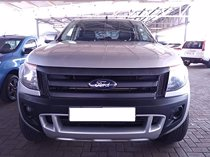 Ford ranger 2.2tdci xls double cab for sale in north west