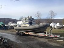Top quality boats available ( Good prices )