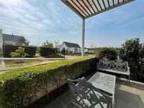 1 Bedroom Apartment Block For Sale in Garlington Estate