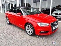 Audi a3 manual 2016