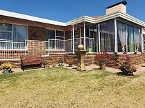 2 bedroom house for sale in rangeview
