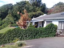 3 bedroom house for sale in umkomaas