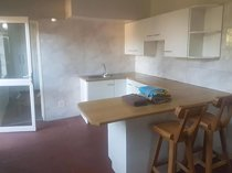 1 bedroom house to rent in mill park