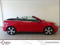 Volkswagen Golf Automatic 2013