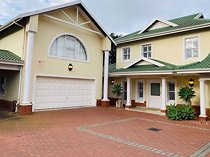 5 bedroom house for sale in mount edgecombe country estate