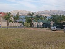 Vacant land / plot in kosmos ridge for sale