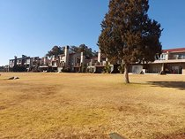 2 bedroom townhouse for sale in clavadel river lodge