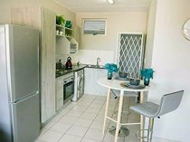 Lovely two bedroom apartment - village valencia