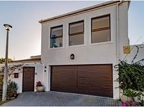 Modern home with lots of extras - looking for new family...