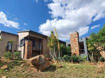 4 Bedroom House For Sale in Seasons Lifestyle Estate