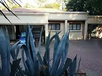 Houses for rent - Woodmead Sandton Gauteng
