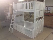 Bunk beds & other household furniture- see web site