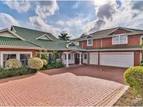 Sole mandate - incredible single storey family home on the fairways