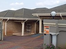 4 bedroom house for sale in thohoyandou