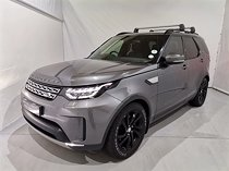2019 land rover discovery my17 3.0 td6 hse for sale!