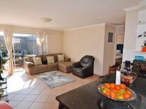 Centrally situated, spacious, north facing apartment in a sought after complex in Edenburg!
