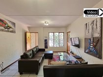 1 Bedroom Apartment in Atholl