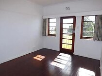 Flats/apartments for rent - sea point cape town western cape