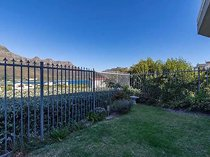 1 Bedroom Apartment To Rent In Hout Bay