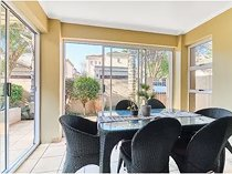 Townhouse for sale in eagle canyon golf estate, roodepoort