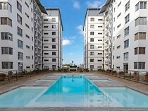 2 bedroom apartment to let in claremont