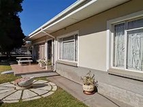 Very well maintained home in excellent condition!!!