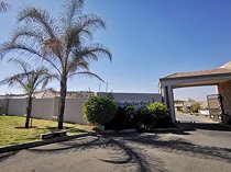 Vacant land / plot in wilkoppies for sale