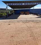 Commercial Property for sale in Hazyview