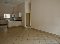2 bedroom apartment / flat to rent in northwold
