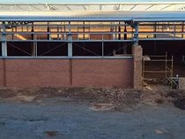 New development mini warehouse / factory / office to let in olifantsfontein / r21