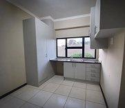 2 bedroom apartment to rent in tongaat