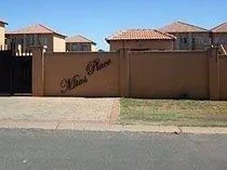 2 bedroom apartment / flat for sale in vaalpark