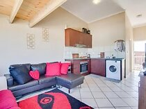 2 bedroom apartment to let in buhrein