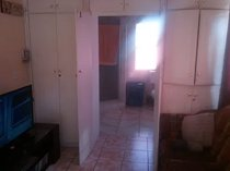 Spacious 1 Bedroom cottage to let immediately