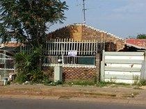 2 Bed House For Sale in Eldorado Park, Johannesburg