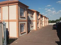 2 Bedroom Apartment / Flat For Sale in Miederpark