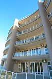 3 Bedroom Apartment / Flat for sale in Scottburgh Central
